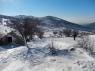 lisanjski_vrh_004