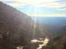 rijeka_bijela_022