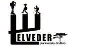 PD Belveder