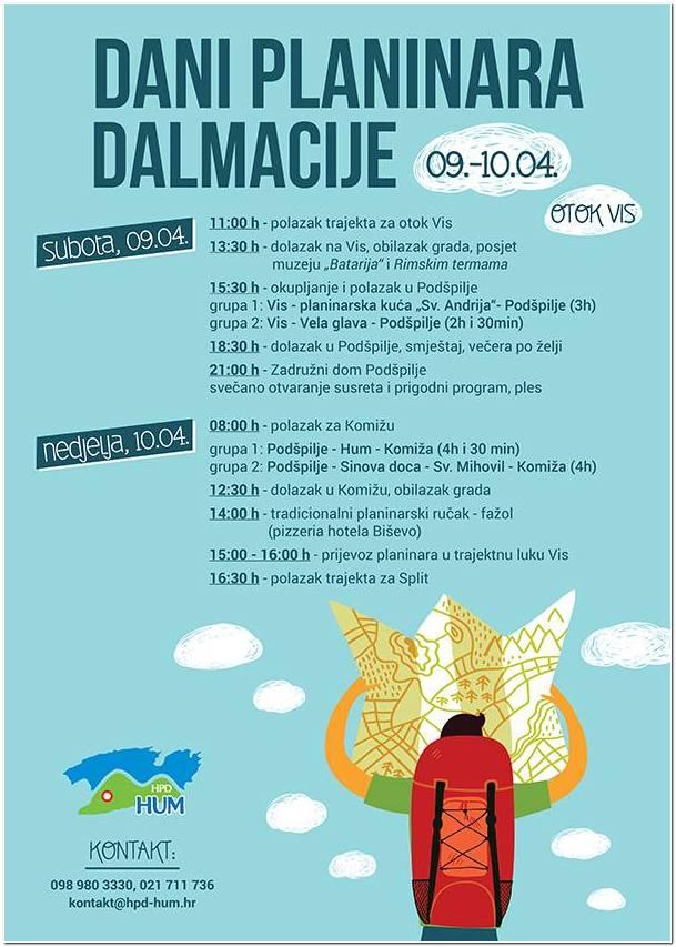 dan_planinara_dalmacije_v