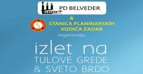 pd_paklenica_tulove_grede_m