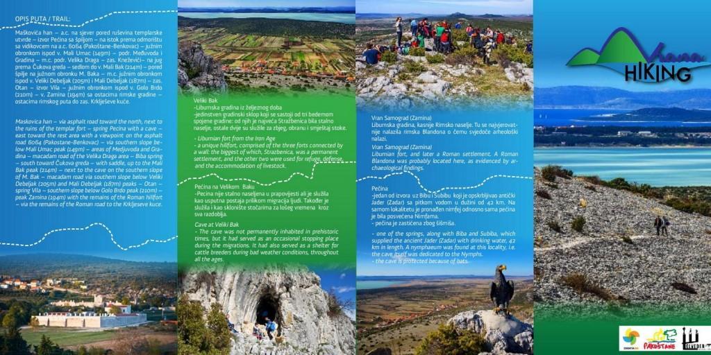 vrana_hiking_letak-20x40cm_page-001