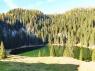 triglav-jezera_00002