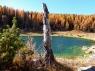 triglav-jezera_00006